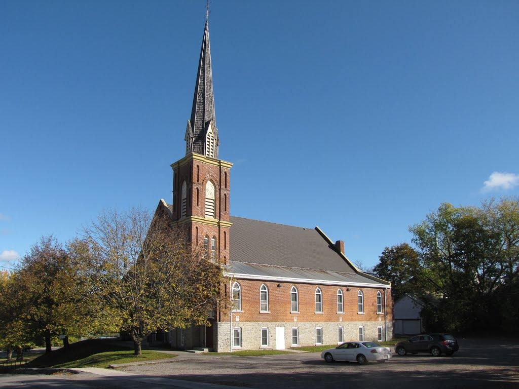 campbellford-st-andrews
